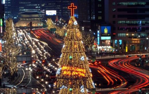 christmas-korea.jpg